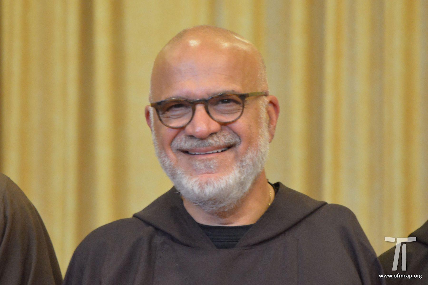 Pio Murat